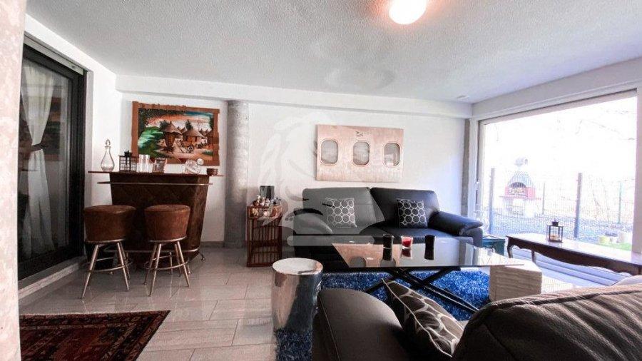 acheter maison 5 chambres 214 m² hesperange photo 5