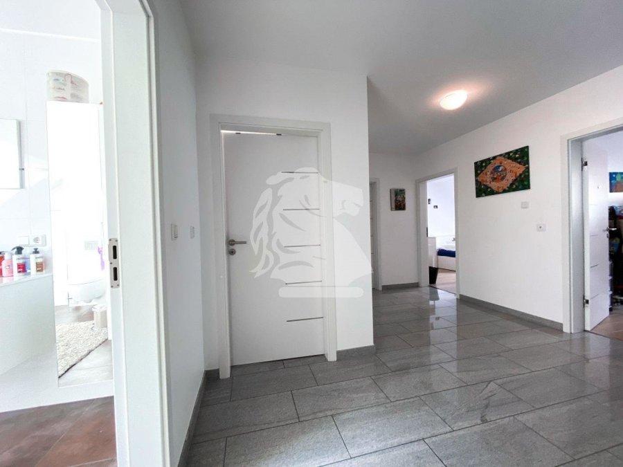 acheter maison 5 chambres 214 m² hesperange photo 2