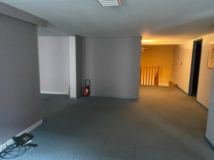 Appartement à vendre F5 à Metz-Ancienne-ville