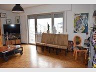 Appartement à vendre 1 Chambre à Esch-sur-Alzette - Réf. 6269276