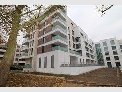 Appartement à louer 1 Chambre à Luxembourg-Merl - Réf. 4897116