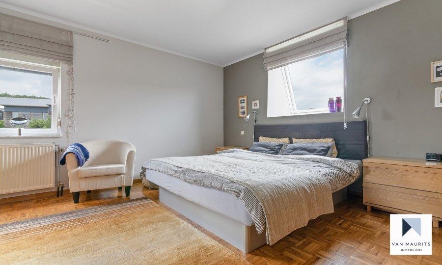 Duplex à vendre 2 chambres à Roodt-Sur-Syre