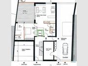 Appartement à vendre 2 Pièces à Trier-Heiligkreuz - Réf. 7002460