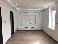 Appartement à vendre F5 à Auboué - Réf. 7272796