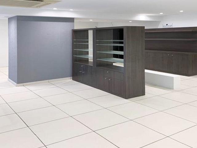 louer bureau 0 chambre 90 m² luxembourg photo 5