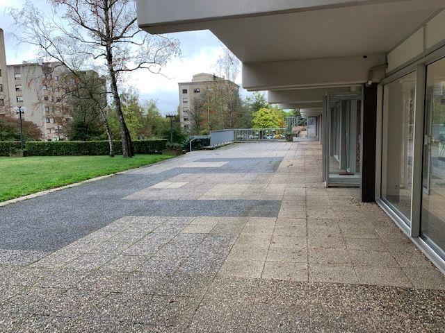louer bureau 0 chambre 90 m² luxembourg photo 4