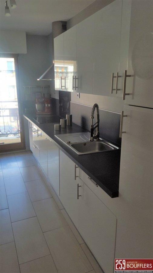 acheter appartement 4 pièces 77.25 m² villers-lès-nancy photo 1