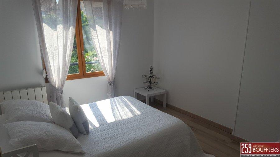 acheter appartement 4 pièces 77.25 m² villers-lès-nancy photo 5