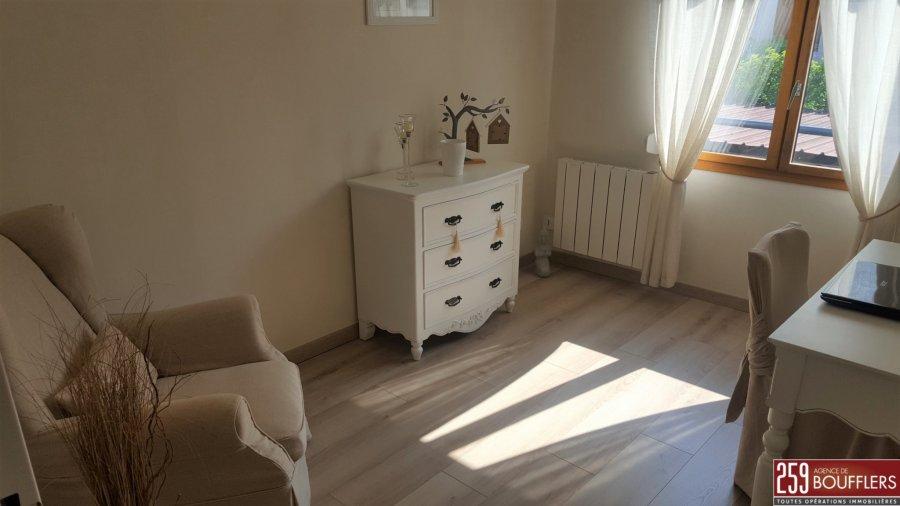 acheter appartement 4 pièces 77.25 m² villers-lès-nancy photo 6