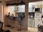 Appartement à vendre 2 Chambres à Bascharage - Réf. 6101596