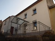 Haus zum Kauf 11 Zimmer in Bollendorf - Ref. 5122652