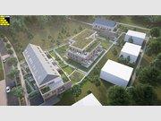 Appartement à vendre 2 Chambres à Erpeldange (Ettelbruck) - Réf. 6974044