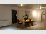 Reihenhaus zur Miete 5 Zimmer in Fisch - Ref. 6130268