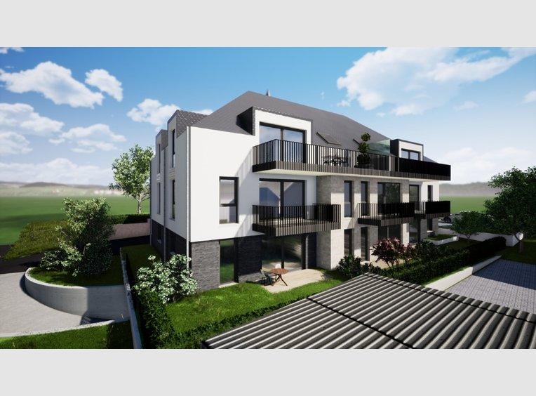 Apartment for sale 2 rooms in Perl (DE) - Ref. 7252572