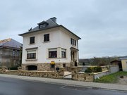 Detached house for sale 3 bedrooms in Biwer - Ref. 6666844