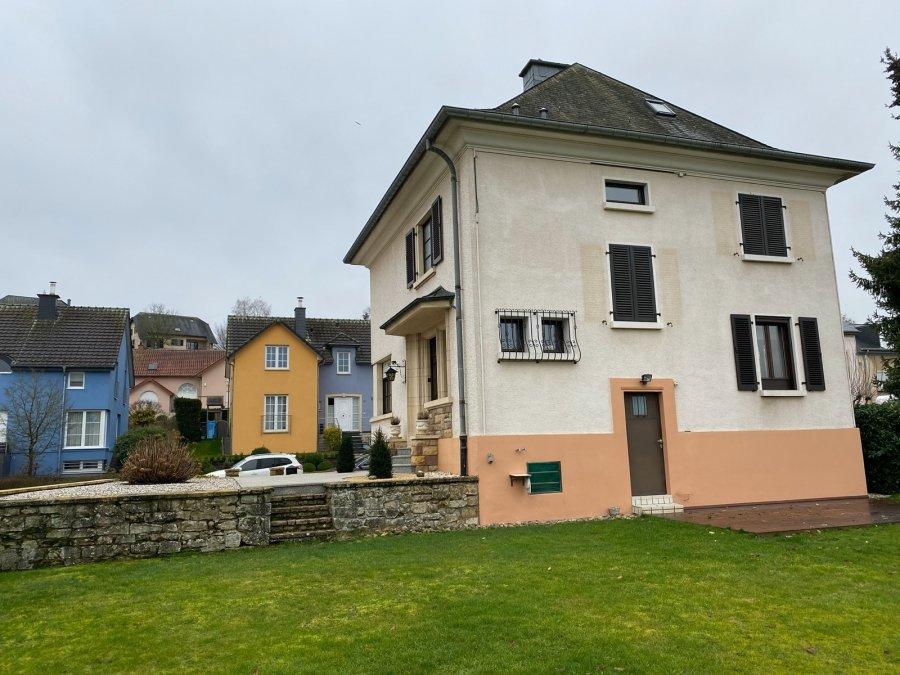 acheter maison individuelle 3 chambres 140 m² biwer photo 2