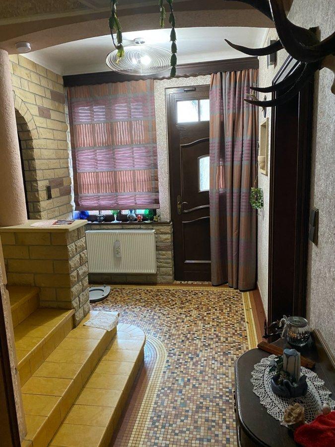 acheter maison individuelle 3 chambres 140 m² biwer photo 7