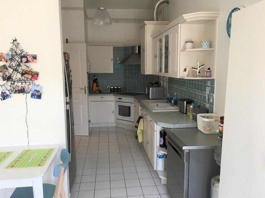acheter appartement 4 pièces 75 m² bar-le-duc photo 3