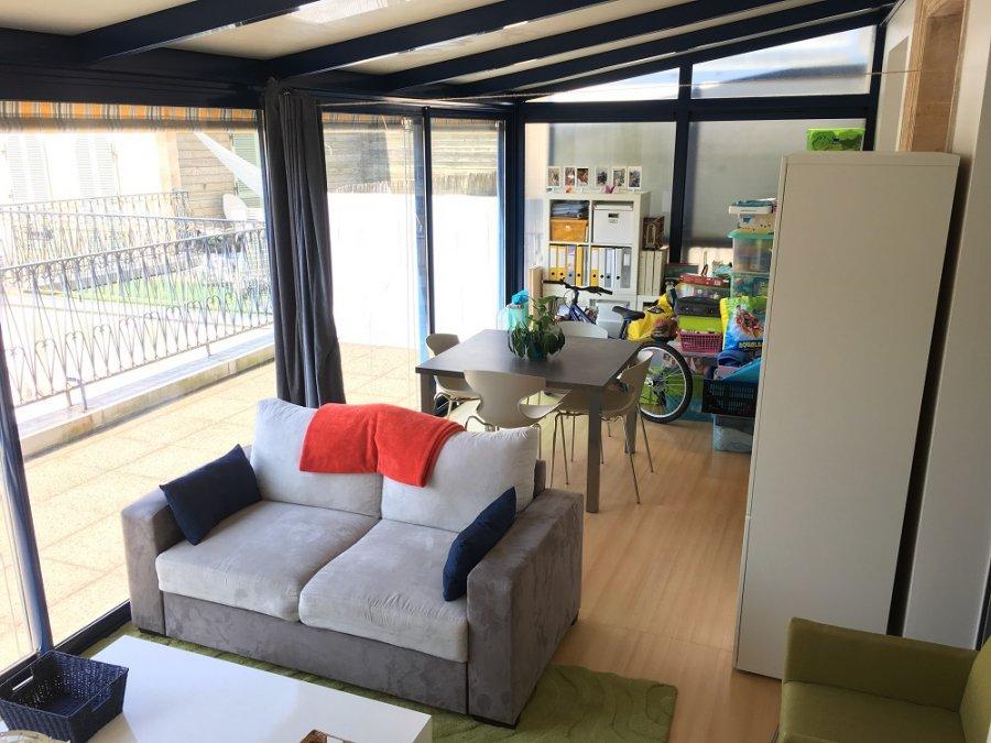 acheter appartement 4 pièces 75 m² bar-le-duc photo 5