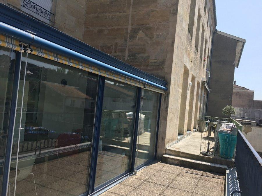 acheter appartement 4 pièces 75 m² bar-le-duc photo 6