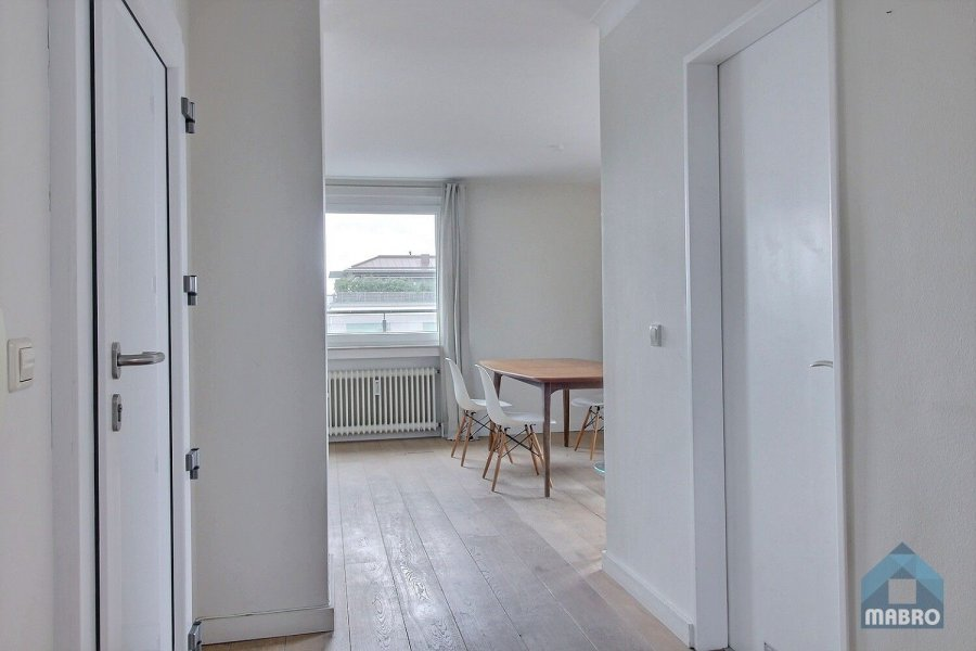 acheter penthouse 2 chambres 70 m² luxembourg photo 1