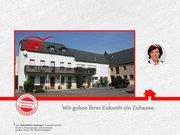 Farm for sale 11 rooms in Ralingen - Ref. 6298460