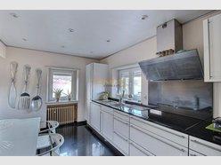 Haus zum Kauf 3 Zimmer in Pétange - Ref. 7084892