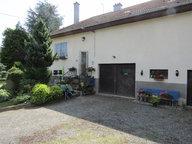 Maison à vendre à Ban-de-Laveline - Réf. 6507356
