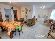 Appartement à vendre F3 à La Bresse - Réf. 7035740