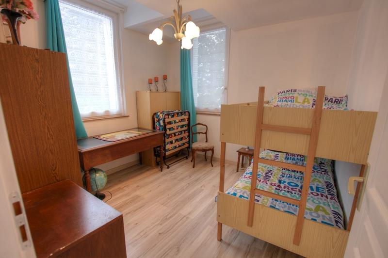 wohnung kaufen 3 zimmer 54 m² la bresse foto 6
