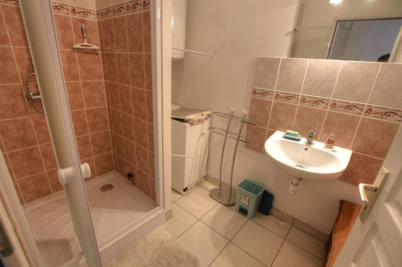 wohnung kaufen 3 zimmer 54 m² la bresse foto 7