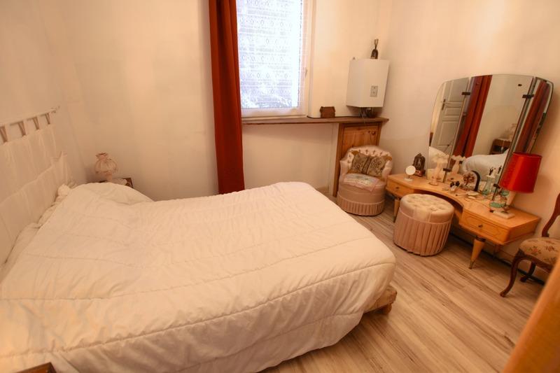 wohnung kaufen 3 zimmer 54 m² la bresse foto 5