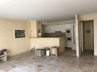 Appartement à vendre F4 à Arras - Réf. 5008220