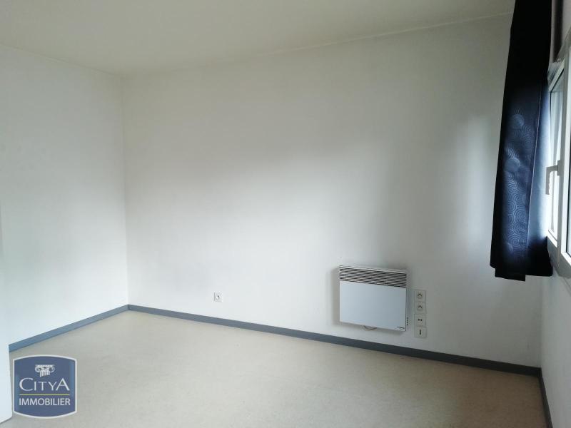 louer appartement 1 pièce 20 m² illkirch-graffenstaden photo 3