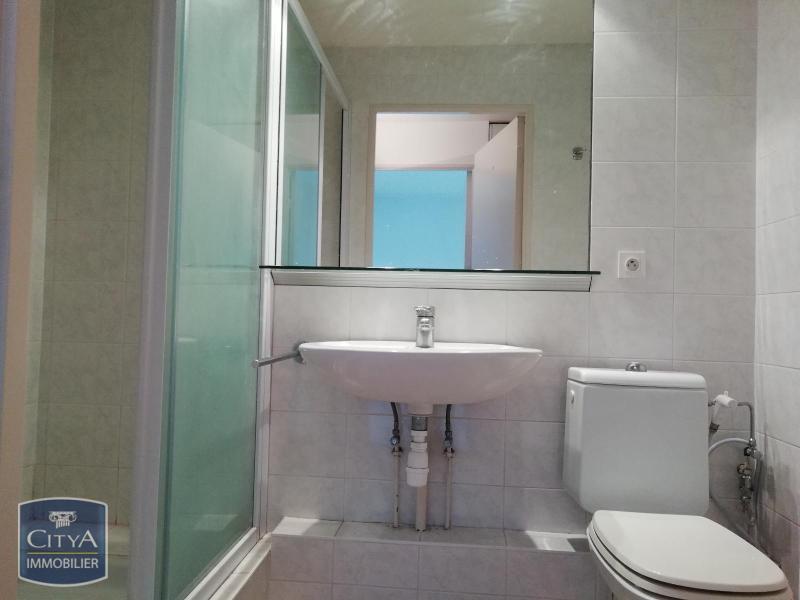 louer appartement 1 pièce 20 m² illkirch-graffenstaden photo 4