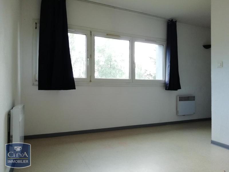 louer appartement 1 pièce 20 m² illkirch-graffenstaden photo 1