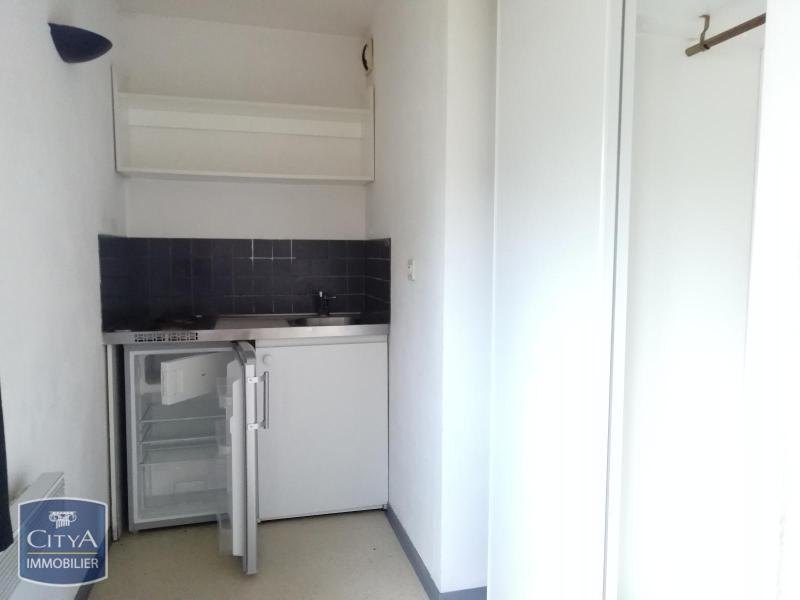 louer appartement 1 pièce 20 m² illkirch-graffenstaden photo 2