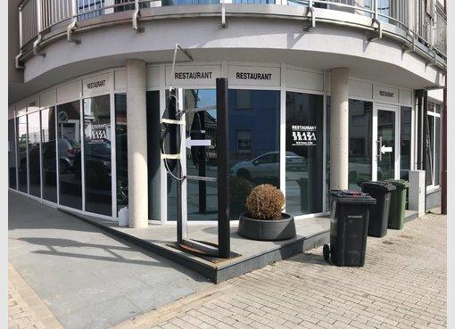 Restaurant zum Kauf in Schifflange (LU) - Ref. 6273884