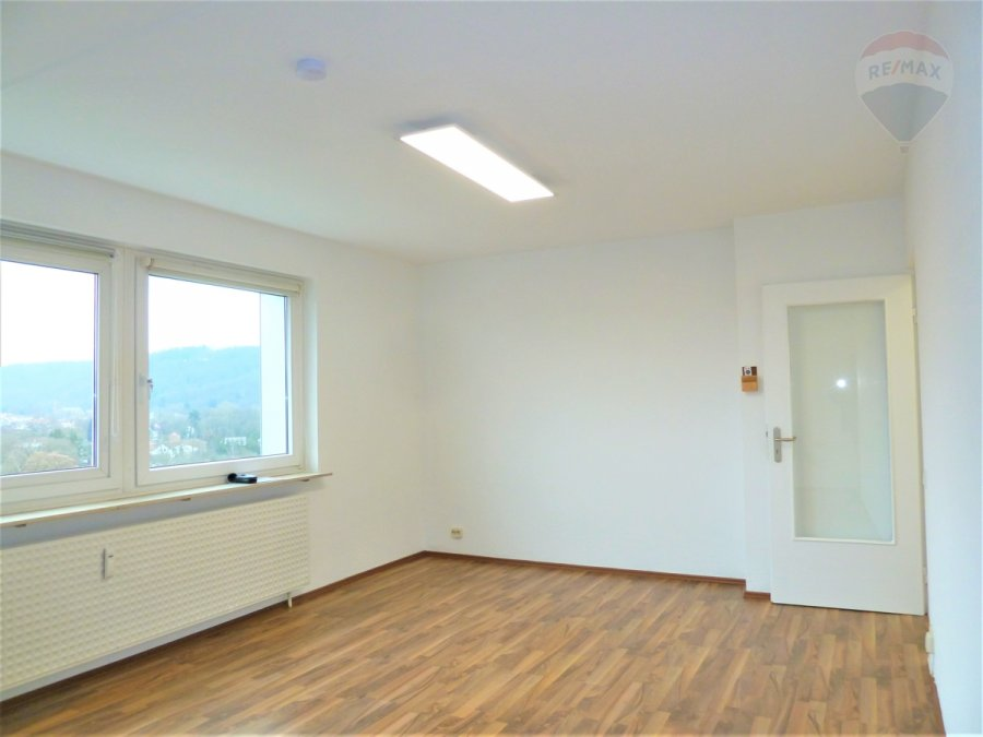 apartment for rent 3 rooms 100 m² saarlouis photo 3