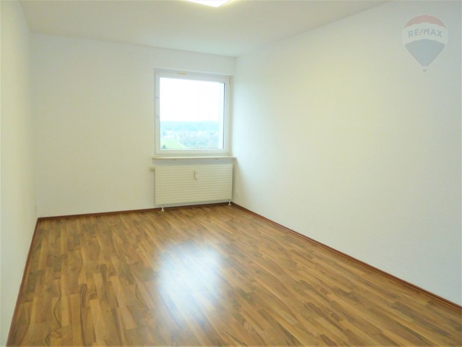 apartment for rent 3 rooms 100 m² saarlouis photo 4