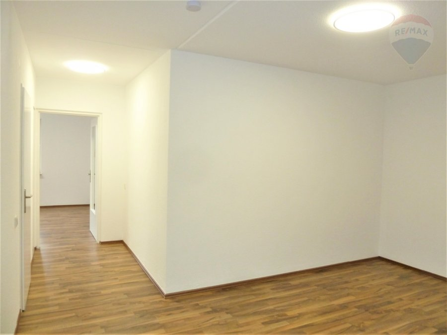 apartment for rent 3 rooms 100 m² saarlouis photo 1