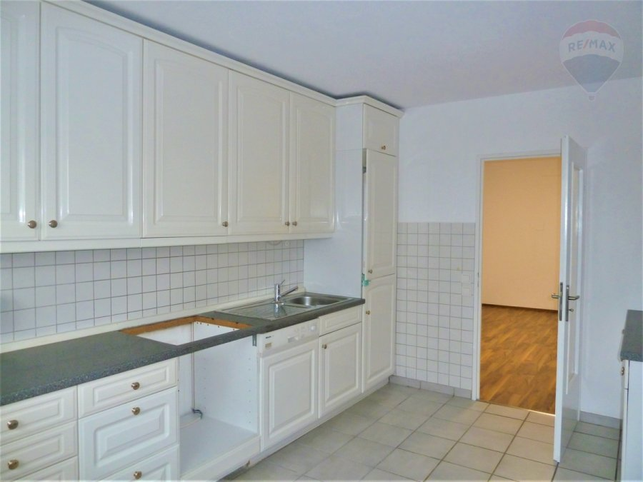 apartment for rent 3 rooms 100 m² saarlouis photo 6