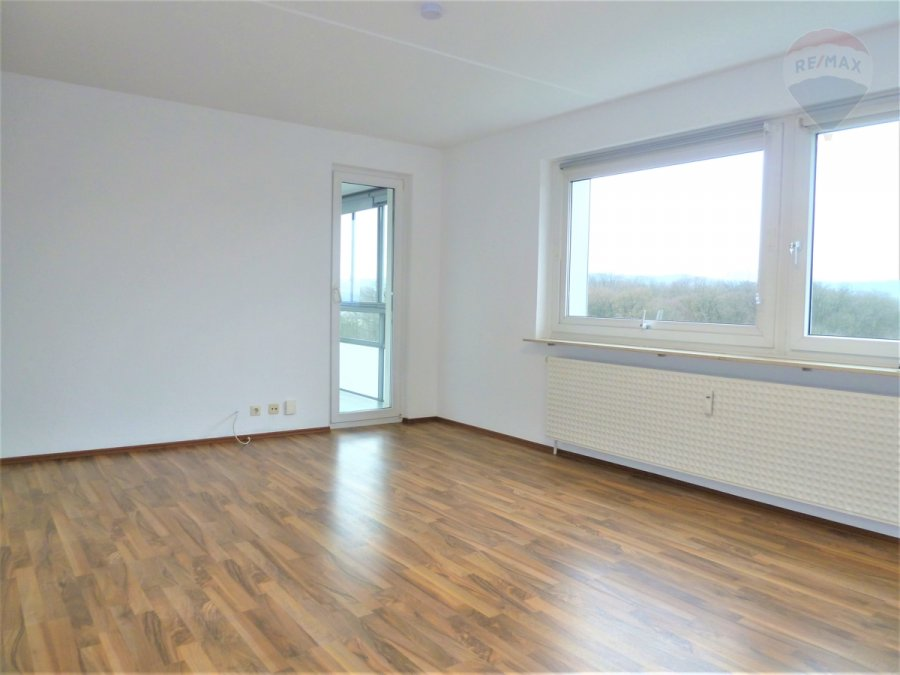 apartment for rent 3 rooms 100 m² saarlouis photo 2