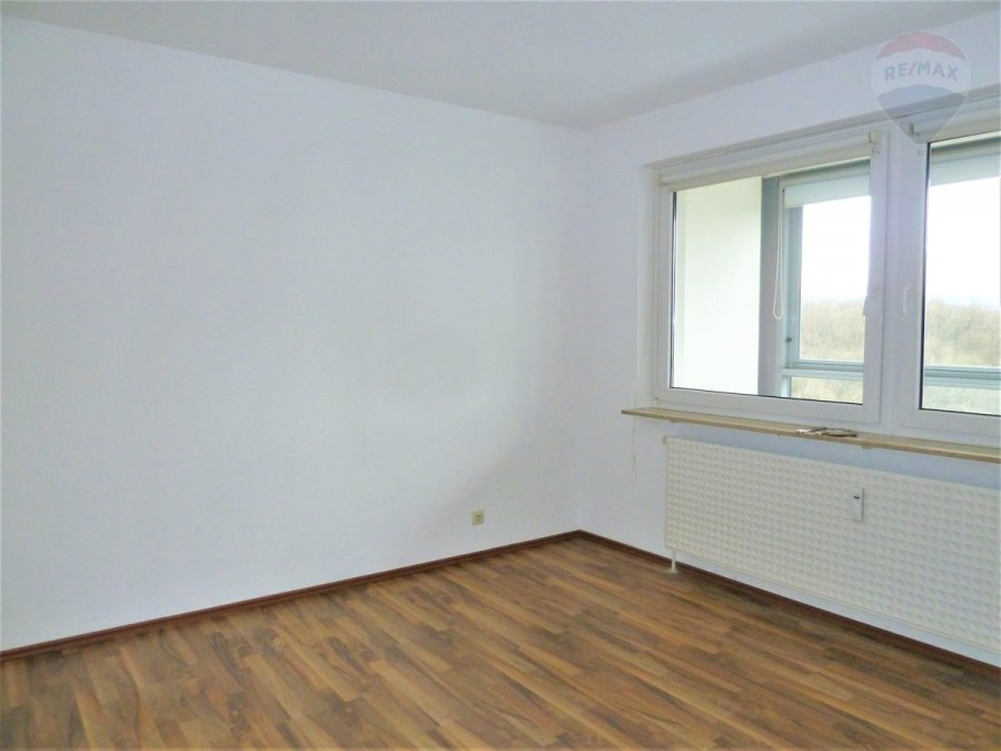 apartment for rent 3 rooms 100 m² saarlouis photo 5