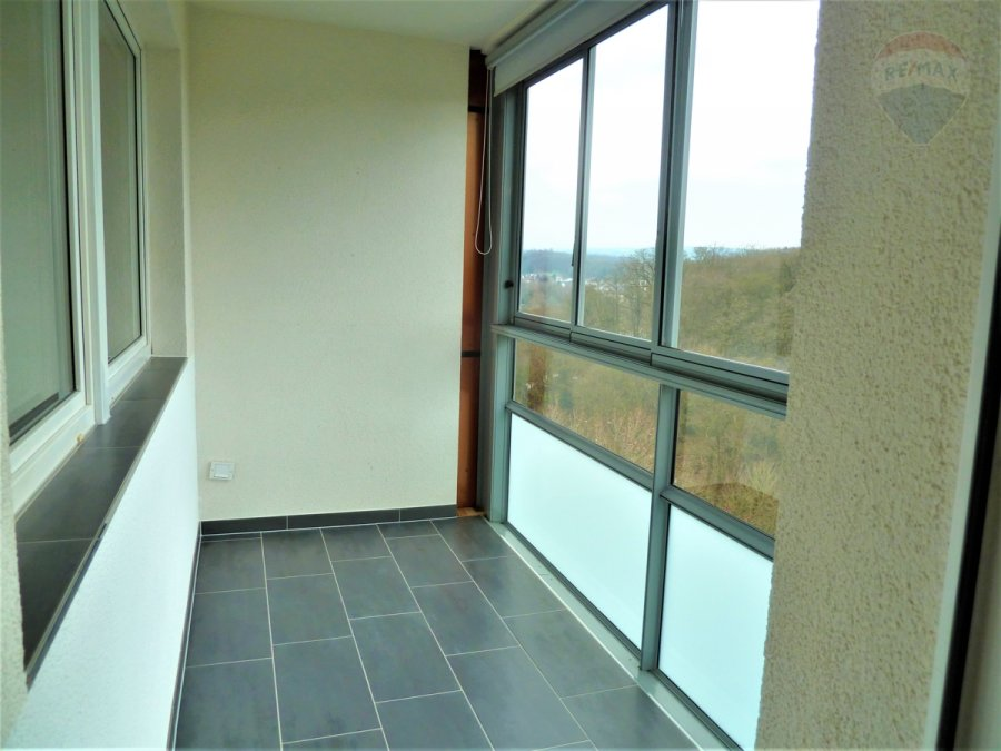 apartment for rent 3 rooms 100 m² saarlouis photo 7