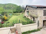 Maison à vendre F9 à Saint-Maurice-sous-les-Côtes - Réf. 6351708