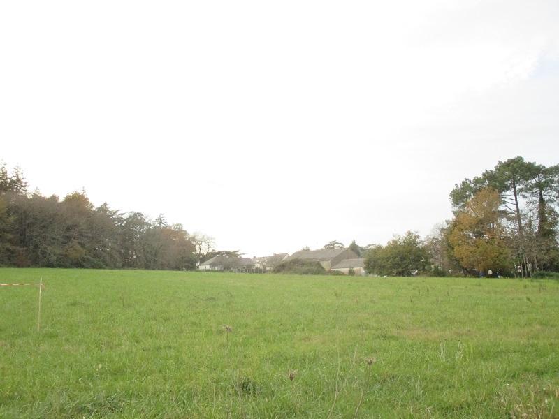 acheter terrain constructible 0 pièce 1115 m² pontchâteau photo 4