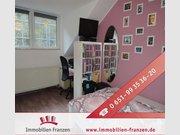 Wohnung zum Kauf 1 Zimmer in Trier - Ref. 5180508