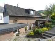 Haus zum Kauf 6 Zimmer in Kinheim - Ref. 6364252