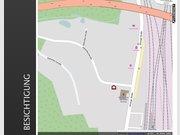 Wohnung zur Miete 2 Zimmer in Trier - Ref. 4992092